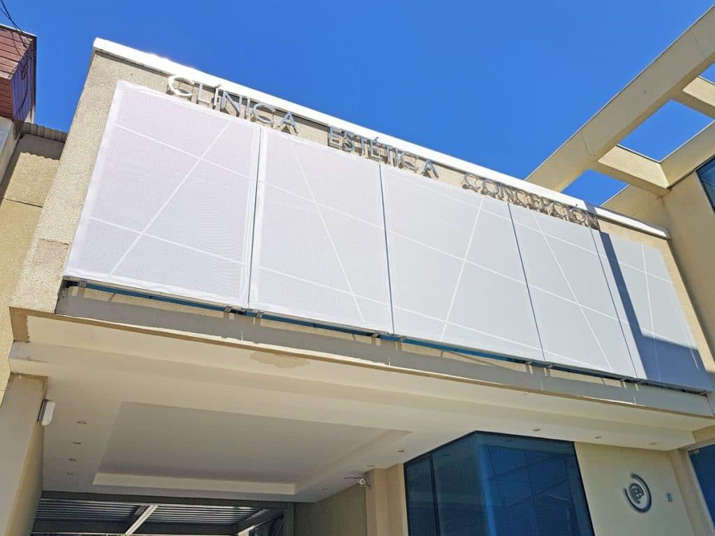 fachada clinica estetica (1)